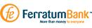 En bild på Ferratum