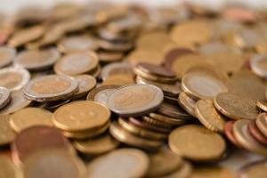 money-1160268_960_720